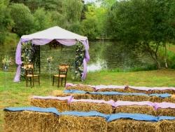 mariage Dordogne Périgord