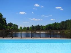 piscine pateaugeoire - Parenthèses imaginaires