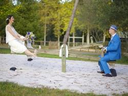 mariage Dordogne-Périgord à Parenthèses imaginaires