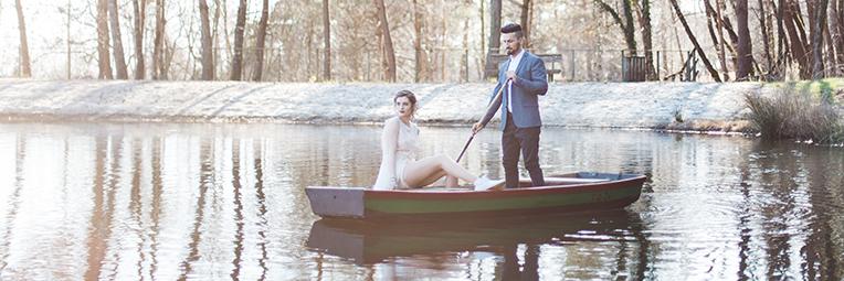 mariage-nature-champetre-dordogne-Perigord