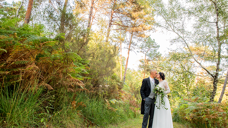 mariage-nature-dordogne-perigord