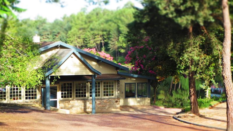 salle-mariage-lac-dordogne-aquitaine